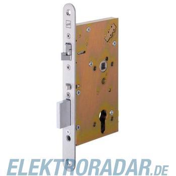 Assa Abloy effeff Sicherheitsschloss 709X602 709X602PZ---G41