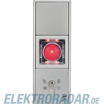Assa Abloy effeff UP-Fluchttürterminal 1385 1385-11N6353500