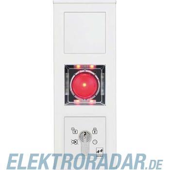 Assa Abloy effeff UP-Fluchttürterminal 1385 1385-11N7--0400
