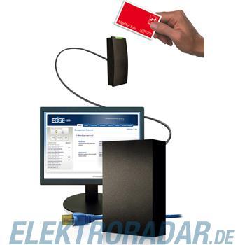 Assa Abloy effeff Ausweiskarte ICLASS 470-5-1-IC0--00
