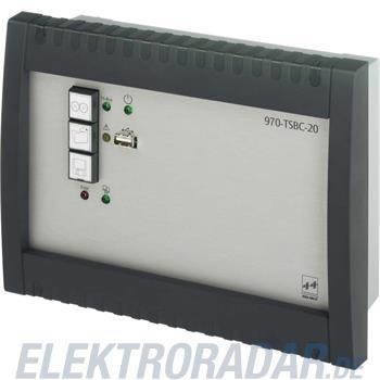 Assa Abloy effeff TSB-Controller 970-TSBC-20--00