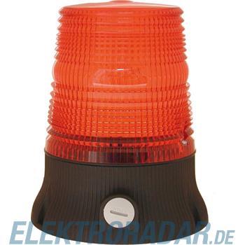 Grothe Blitzlicht GBZ 8621