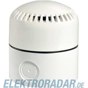 Grothe Elektrische Sirene SIR 8902WS