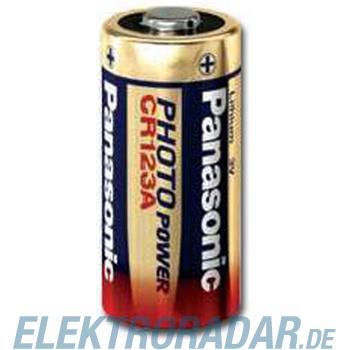 Assa Abloy effeff Ersatzbatterie CR2 505ZB-BATT---00