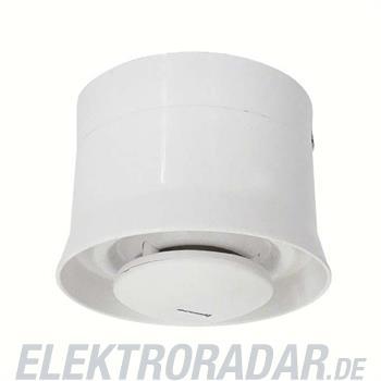 Hekatron Vertriebs System, akust. Signalgeber BSE 128 W