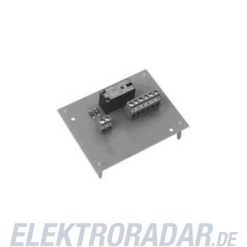 Hekatron Vertriebs Relaiskarte RAK 01 Set