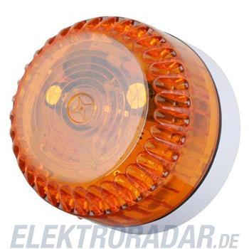 Hekatron Vertriebs Signalgeber Optisch Solex A/SW/10C