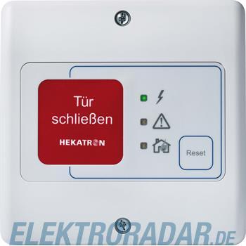 Hekatron Vertriebs Feststellanlagen-Zentrale FSZ Basis