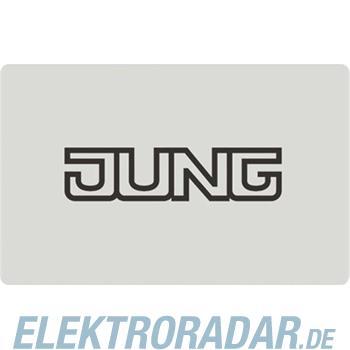 Jung TKM Transponderkarte TK MCARD 01
