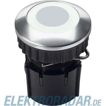 Grothe Klingeltaster LED Ring ws PROTACT 210 LED