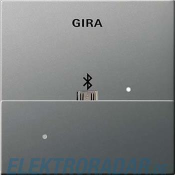 Gira Dockingstation USB Mikro B 228520