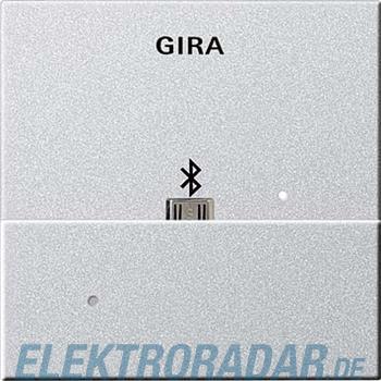 Gira Dockingstation USB Mikro B 228526