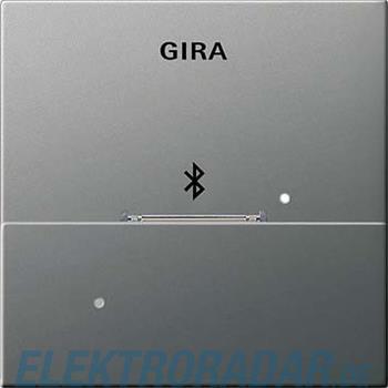 Gira Dockingstation Apple 228620