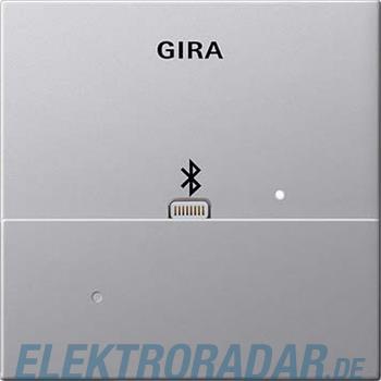 Gira Dockingstation Apple 2287203