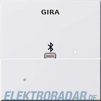 Gira Dockingstation Apple 228727