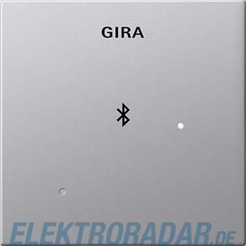 Gira Dockingstation Blindabd. 2288203