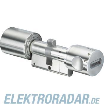 ABB Stotz S&J Türzylinder elektronisch CELC/S