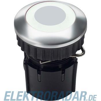 Grothe Klingeltaster LED Ring ws PROTACT 230 LED