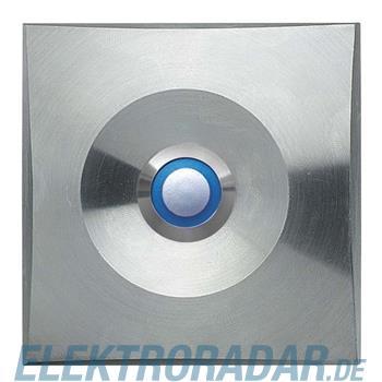 Grothe Etagenplatte ETA S 200 LED bl