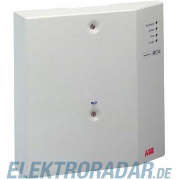 ABB Stotz S&J TS9S/Z-ISDN AWUG i.Gehäuse GHV9270014V0127