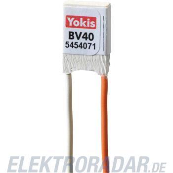 Grothe Spule für Taster BV40