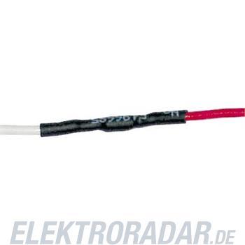 Grothe Diode für Zentralsteuerung D600V (VE5)
