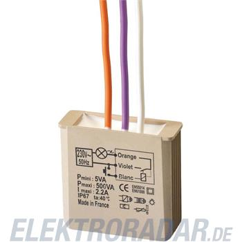 Grothe Blinker-Modul UP MTC500E