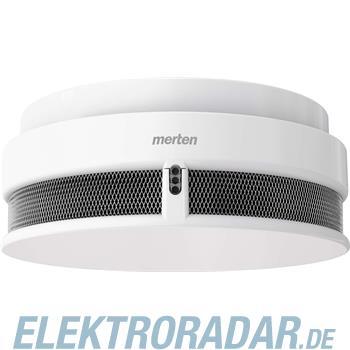 Merten Rauchmelder pws MEG5470-2119