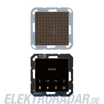 Jung Bluetooth Connect BTC A 518 MO