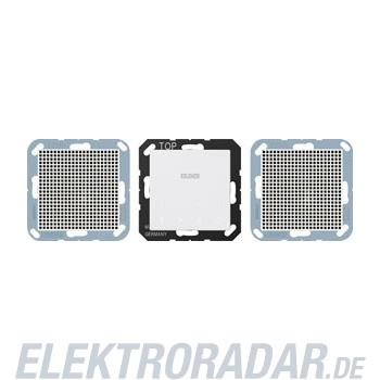 Jung Bluetooth Connect BTC A 528 WW