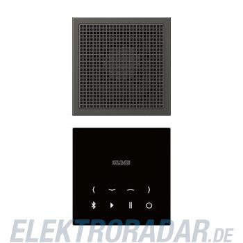 Jung Bluetooth Connect BTC AL 2918 AN