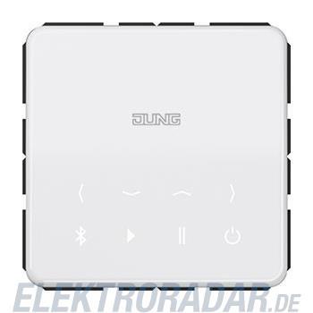 Jung Bluetooth Connect BTC CD 508 WW