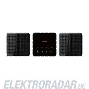 Jung Bluetooth Connect BTC CD 528 SW