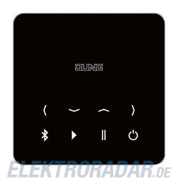 Jung Display BTC CD-DISP SW