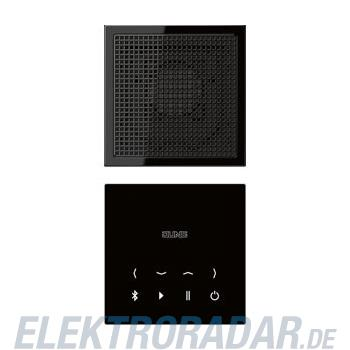Jung Bluetooth Connect BTC LS 918 SW