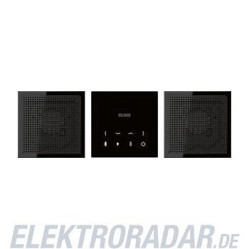 Jung Bluetooth Connect BTC LS 928 SW