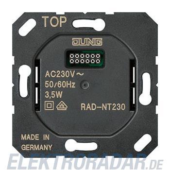 Jung Netzteil RAD-NT 230
