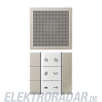 Jung Audio-Innenstation SI AI ES 6