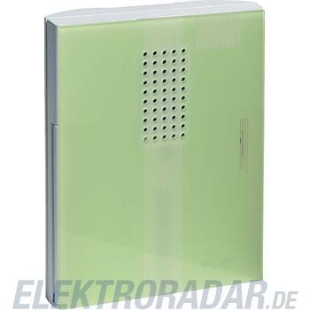 Grothe Elektronik Gong CROMA 50 gn