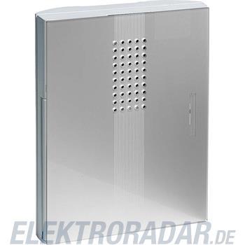 Grothe Elektronik Gong CROMA 50 si