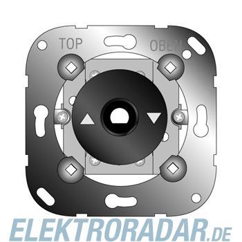 Elso UP-Jalousie-Drehschalter-E 121820