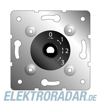 Elso 3-Stufenschalter-Einsatz 121910