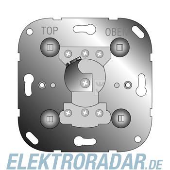 Elso UP-Schlüsselschalter 1-pol 121920
