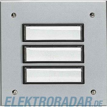 Grothe Etagenplatte ETA 801 EV1