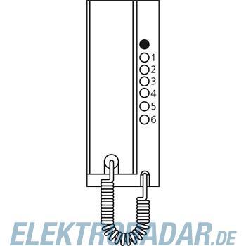 Siedle&Söhne Handapparat-Halterung 006916