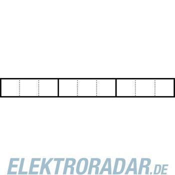 Siedle&Söhne Infoschild-Modul ISM 611-9/1-0 SM