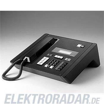 Siedle&Söhne Telefonzentrale HTZ 442-0 S
