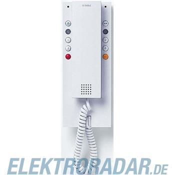 Siedle&Söhne Haustelefon HT 740-0 SM