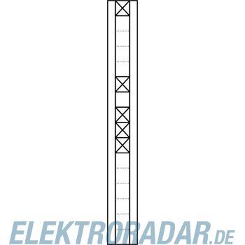 Siedle&Söhne Kommunikations-Display KSA 616-1/1/3-0 W