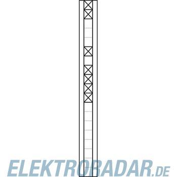 Siedle&Söhne Kommunikations-Display KSA 619-2/1/4-0 SM